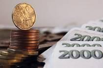 Vítěz, pokud je předplatitel našeho deníku, si odnese dvacet tisíc korun, druhý pět tisíc a třetí v pořadí tři tisíce korun.