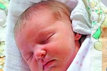 ROZÁLIE MIROVSKÁ se narodila 20. května 2017 v 13.28 s mírami 3 300 g a 48 cm. Bydlí v Nymburce u rodičů Žanety a Lukáše.  A má dva sourozence.