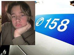 Policisté vyhlásili celostátní pátrání po třináctiletém Janu Burgetovi.