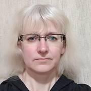 Karbulková