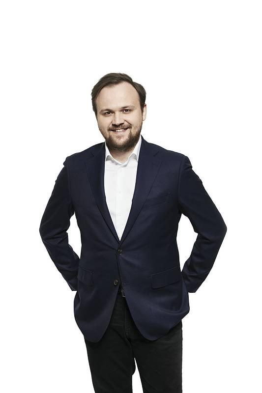 Jiří Havránek (ODS)