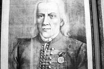 František Jan Vavák
