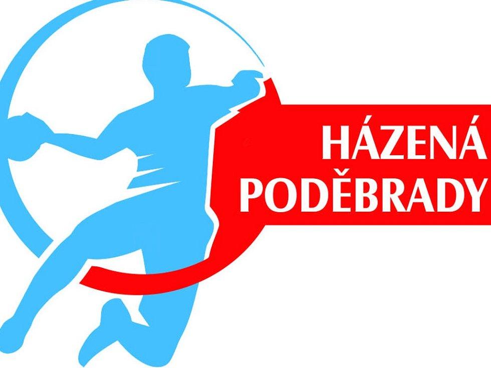 Házenkáři Poděbrad se vrátili do herního i tréninkového drilu