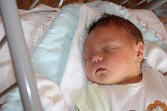 JONÁŠ A VELRYBA?KDEPAK! JONÁŠ KRUMPHOLC a máma Jana a táta Antonín. Sokolík s mírami 3 690 g a 49 cm se jim narodil 28. června 2016 v 7.26 hodin a všichni budou bydlet v Kovansku.