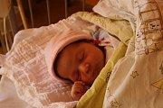 KAROLINA JE Z LYSÉ. Karolina STEKLÁ se narodila  31. října 2015  v 1.27 hodin s mírami 3 370 g a 47 cm. Karolinka má mámu Lucii, tátu Jaroslava a sourozence Kateřinu (16), Jaroslava (11) a  Matyáše (16 měsíců).