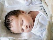 ZDEŇKA CALDOVÁ se narodila 30. listopadu 2018 ve 12.56 hodin s délkou 46 cm a váhou 2 970g. Prvorozenou dceru maminka Petra čekala, ale pro tatínka byla holčička překvapením. Společně si ji odvezou do Cerhenic.