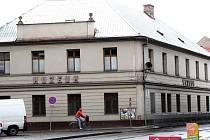 Polabské muzeum čeká rekonstrukce