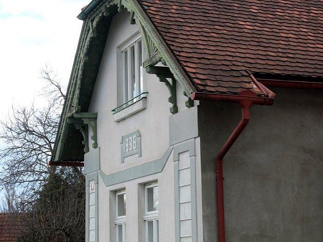 Poznáte město nebo obec na Nymbursku?