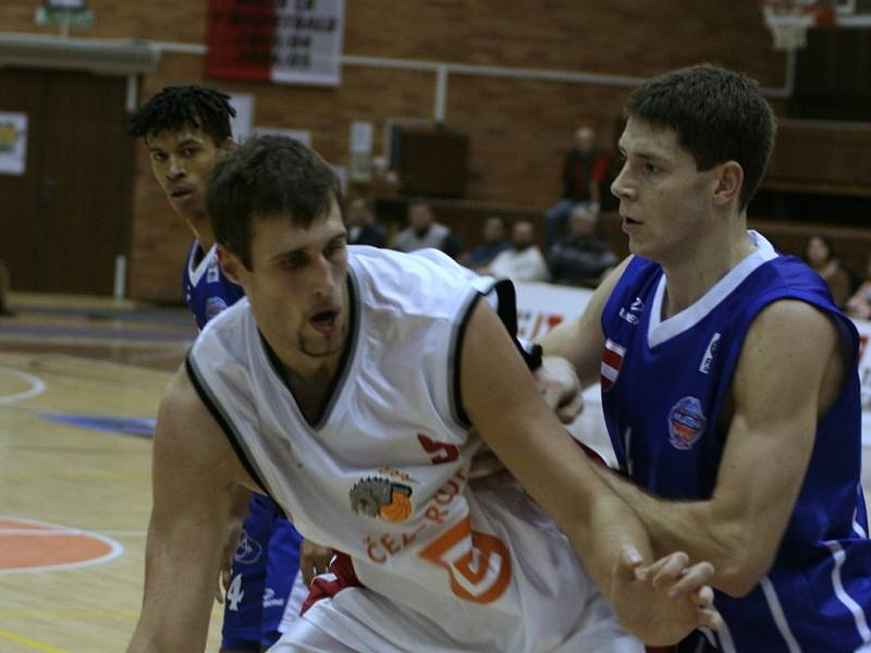 Petr Benda ve své kariéře