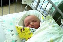 TEREZKA UŽ MÁ DOMA KAMARÁDKU. Tereza Maršálková přišla na svět 8. března 2015 ve 12.08 hodin a vážila 3 370 g a měřila 48 cm. Je prvním miminkem mámy Kateřiny a táty Lukáše z Nymburka, doma mají zatím jen kočičku Phoebe. Ta se na miminko prý moc těší