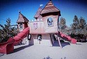 Zábavní park Mirakulum v Milovicích vyhrál ve veřejném hlasování.
