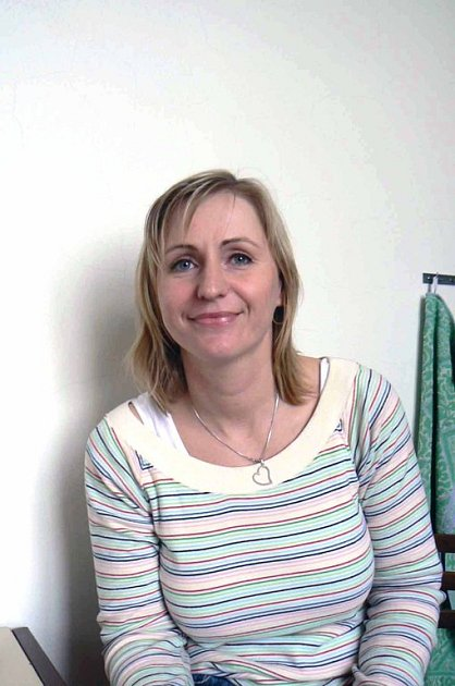 Monika Vesela Nude Photos 90
