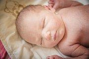 Natálie Veselá, Písková Lhota. Narodila se 15. dubna 2019 ve 22.07 hodin. Po porodu vážila 3 140g a měřila 49 cm. Maminka Kristýna a tatínek David se na svou prvorozenou dceru těšili.