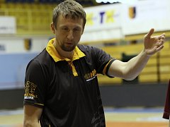 Ladislav Sokolovský