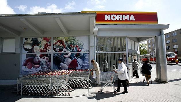 Skončí Norma?