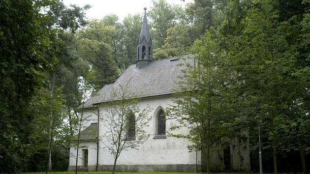 Kulturní a informační centrum se stalo novým provozovatelem Havířského kostelíku. Chce opravit varhany a otevřít galerii.
