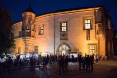 Muzejní noc v Kutné Hoře