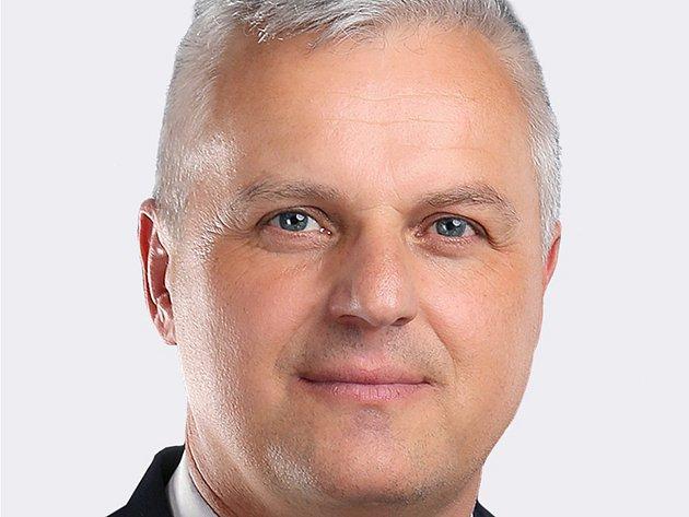 Tomáš Mach se velmi pravděpodobně stane po dvou letech opět nymburským starostou.