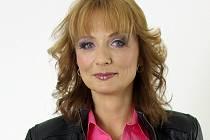 Radana Štěpánková