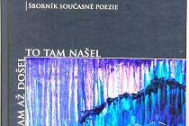 Nový básnický almanach.