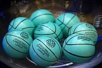 Basketbalisté Nymburka znají další soupeře v Lize mistrů