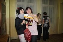 Pivovarský ples