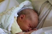 LUKÁŠEK RARÁŠEK. LUKÁŠ FLANDERKA je klouček narozený 25. července 2017 v 15.58 hodin s mírami 3 240 g a 50 cm. Maminka Michaela a táta Michal na nic nečekali a odvezli si své první miminko domů do Odřepes.