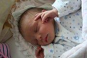 EVA MIHALÍKOVÁ se narodila 31. října 2018 v 04.21 hodin s délkou 44 cm a váhou 2 400g. Rodiče Kateřina a Jan z Poděbrad se na prvorozenou holčičku předem těšili.