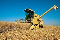 Společnost Bureau Veritas začala z pověření Spolku pro komodity a krmiva nově kontrolovat potraviny s nálepkou Bez GMO. Prověřuje, zda skutečně neobsahují geneticky upravené složky.