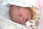 ADAM Kohoutek (46 cm, 2 990g) se narodil 23. 11. 2017 v 16.16 hodin rodičům Pavlovi a Karolína z Třebestovic. Prvorozený byl překvapení.