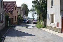 Odhalíte název ulice ve městě a na vesnici?