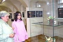 Lyské muzeum zve na novou výstavu
