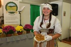 Celkem třemi miliony korun se krajští radní rozhodli podpořit pořádání veřejností velmi oblíbených Středočeských pivních slavností a také dalšího ročníku Gastrofestivalu v Lysé nad Labem.