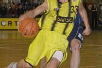 Tým Basket Poděbrady naváže na tříleté působení Sadské v Mattoni NBL