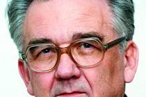 Vladislav Malát