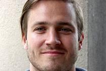 Jan Bobek, fotbalista Krchleb