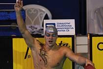 Plavec Tomáš Havránek
