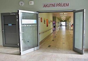 """Projekt """"Kvalita Očima Pacientů Středočeského kraje"""" přinesl nemocnicím jasný signál v čem se zlepšit."""