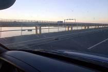 Most na Rujanu