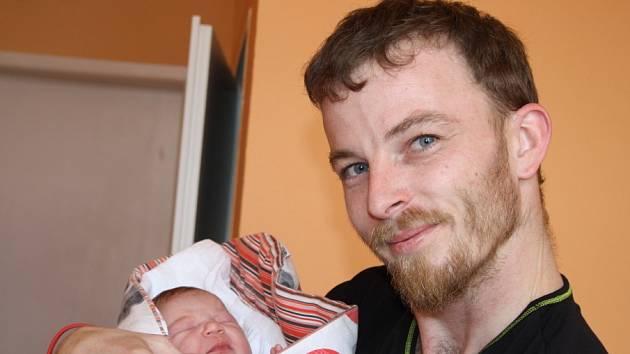 SOFIE, SOFINKA. Sofie ROVNÁ je holčička narozená 21. února 2016 v 22.36 hodin. První miminko rodičů Aleny a Pavla z Loučeně vážilo 3 840 g a měřilo 50 cm.  Jméno pro dcerku navrhla maminka. Pro případ narození chlapečka bylo v záloze jméno Jakub.