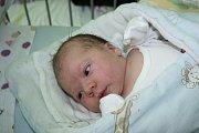 DAGMAR. ALE TAKÉ DÁŠENKA NEBO DÁŠA. Dagmar KOVALSKÁ se narodila  30. září 2015 v 15.33 hodin. Holčička vážila 4 100 g a měřila 51 cm. Maminka Jitka a tatínek Igor si nechali prozradit předem, že se jim narodí dcerka. Všichni budou bydlet v Čelákovicích.