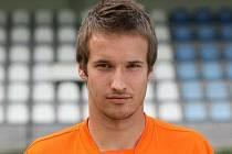 Jakub Cink dal fotbalu sbohem hodně mladý. Přednost dostala rodina.
