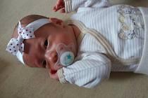 MALÁ LINDA JE Z PATŘÍNA. Linda PULDOVÁ se  narodila  6. prosince 2015 v 5.13 hodin v Mladé Boleslavi. Přiběhla na svět o trochu dřív, než měla, vážila 2 220 g a měřila 48 cm, proto byla s maminkou Martinou  dlouho na oddělení nedonošených dětí.