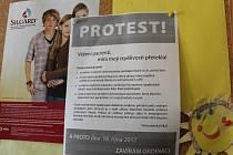 Ve středu budou stávkovat praktičtí lékaři a lékárny.
