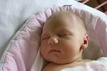 EMMA JE Z PODĚBRAD. EMMA SCHILKOVÁ je holčička narozená 22. května 2016 v 5.34 hodin. Prvorozená princeznička maminky Manuely a táty Petra vážila 3 610 g a měřila 50 cm.