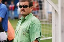 Ladislav Bobek