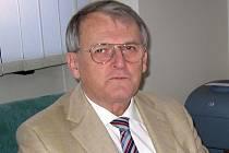 Ladislav Kutík