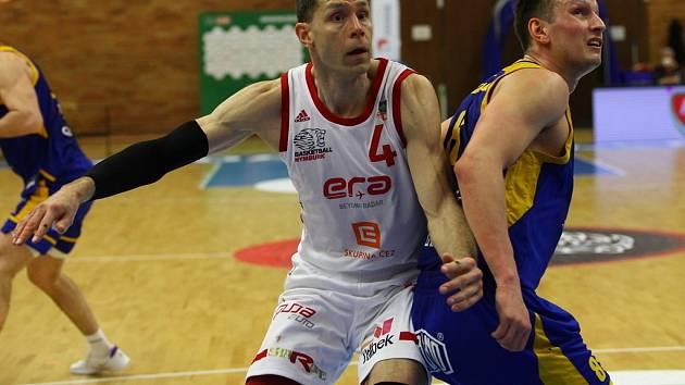 Basketbalisté Nymburka pocestují na Final 8 Ligy mistrů do Ruska