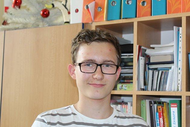 Alexander Koukol.