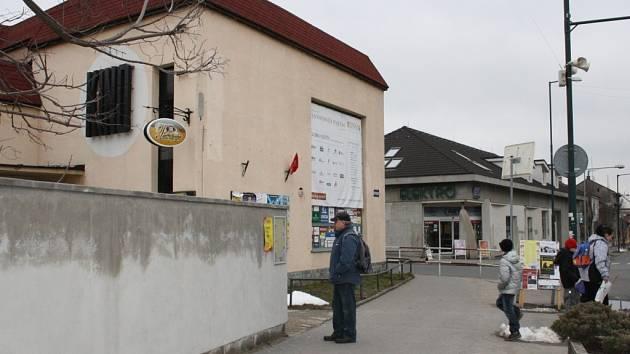 Kino v Lysé nad Labem bude od května promítat digitálně.